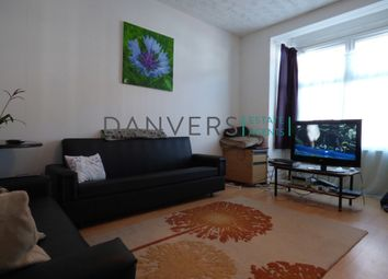 Thumbnail 4 bedroom detached house to rent in Wilberforce Road, Leicester