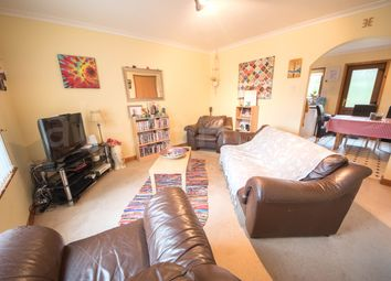 Thumbnail 3 bed semi-detached house for sale in Cwrt Y Cadno Lane, Llanilar, Aberystwyth