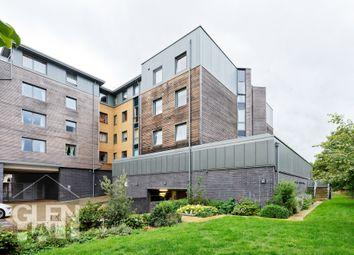 Thumbnail 1 bed flat to rent in 41 Friern Barnet Road, Friern Barnet, London