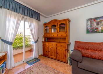 Thumbnail 2 bed apartment for sale in Calle San Emigdio 10, Torrevieja, Alicante, Valencia, Spain