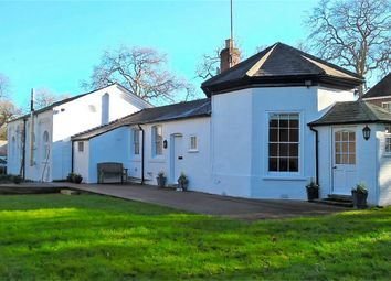 Thumbnail 3 bed detached house for sale in Fawley, Henley-On-Thames, Oxfordshire