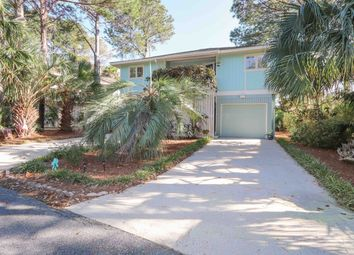 Thumbnail 3 bed detached house for sale in 3 Twin Oaks Lane, Charleston Central, Charleston County, South Carolina, United States