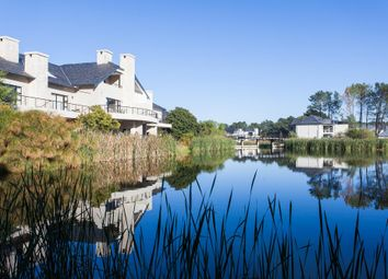 Thumbnail Town house for sale in R301 Wemmershoek Rd, Paarl, 7646, South Africa
