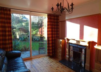 3 bed semi-detached house to rent in Greystones Road, Sheffield S11