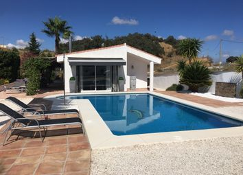 Thumbnail 2 bed villa for sale in Alhuarin El Grande, Alhaurín El Grande, Málaga, Andalusia, Spain