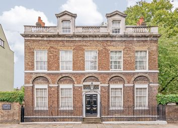 Thumbnail 7 bed detached house to rent in Canonbury House, Canonbury Place