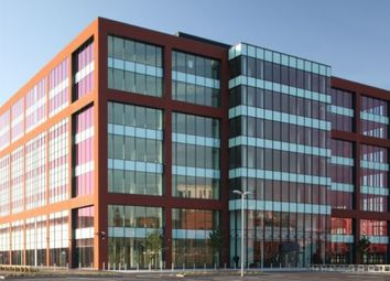 Thumbnail Office to let in Plots 9 & 10, First Street, Manchester