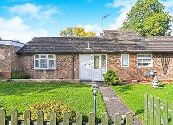Thumbnail 2 bed bungalow for sale in Thatchers Place, Droitwich