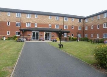 Thumbnail Property for sale in St. Annes Court, St. Annes Way, Birmingham, West Midlands