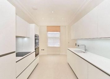 Thumbnail 3 bedroom property to rent in Great Titchfield Street, Fitzrovia