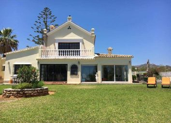 Thumbnail 5 bed property for sale in El Rosario, Malaga, Spain