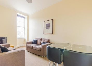 4 bed flat to rent in Buccleuch Street, Edinburgh EH8