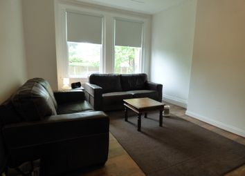 6 bed terraced house to rent in Kingsbrook Road, Chorlton Cum Hardy, Manchester M16