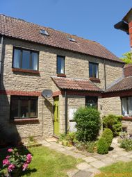 Thumbnail 2 bed maisonette to rent in Neale Court, Corsham