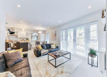 Thumbnail 2 bedroom flat for sale in Selsdon Road, South Croydon