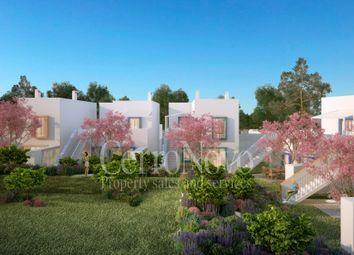 Thumbnail Villa for sale in Vilamoura, Algarve, Portugal