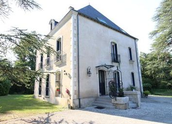 Thumbnail 6 bed country house for sale in Mignaloux-Beauvoir, Vienne, France