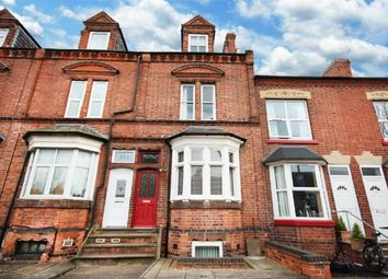 Thumbnail 4 bedroom property for sale in Welford Road, Clarendon Park, Leicester