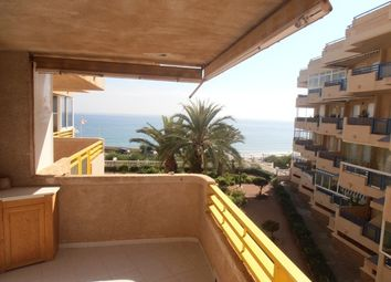 Thumbnail 3 bed apartment for sale in 03191 Mil Palmeras, Alicante, Spain