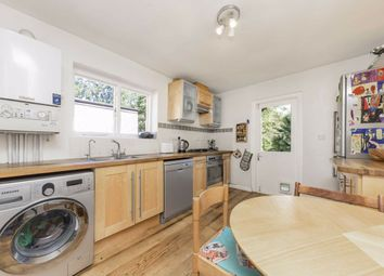 Thumbnail 5 bed flat to rent in Franciscan Road, Tooting, London