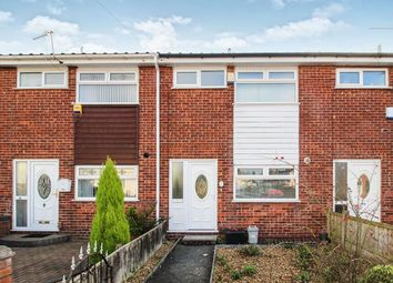 Thumbnail 2 bedroom terraced house to rent in Holt Lane, Rainhill, Prescot