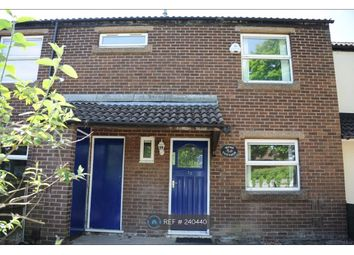 Thumbnail 3 bed terraced house to rent in Barn Croft, Leyland