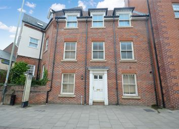 4 bed town house for sale in King Street, Norwich, Norfolk NR1