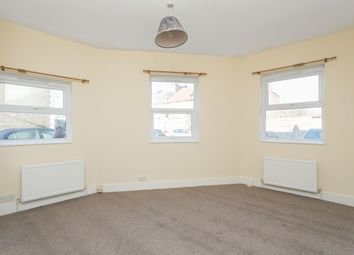 Thumbnail 2 bedroom flat to rent in Ringwood Road, London