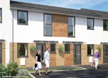 Thumbnail 2 bed property to rent in Hartley Avenue, Fengate, Peterborough