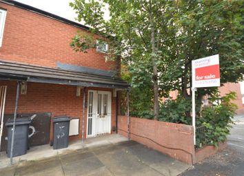 2 bed flat for sale in Normanton Place, Beeston, Leeds LS11