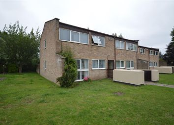 Thumbnail 2 bed flat for sale in White House Court, Norwich