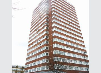 Thumbnail 2 bedroom flat for sale in Flat 41, Ennerdale House, 121 Hamlets Way, Bow