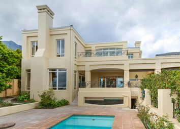 Thumbnail 4 bed detached house for sale in 104 Erinvale Ave, Erinvale Golf Estate, Cape Town, 7130, South Africa