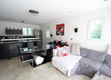 Thumbnail 3 bed apartment for sale in Provence-Alpes-Côte D'azur, Alpes-Maritimes, La Roquette Sur Siagne