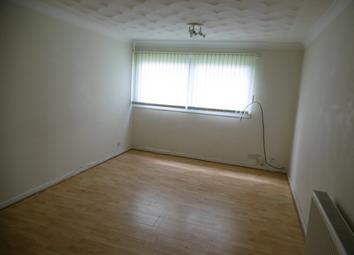 Thumbnail 2 bed flat to rent in Toryglen Road, Toryglen, Glasgow G73,