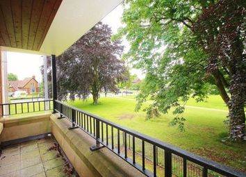 Thumbnail 2 bed property to rent in Perrett Way, Ham Green, Pill, Bristol
