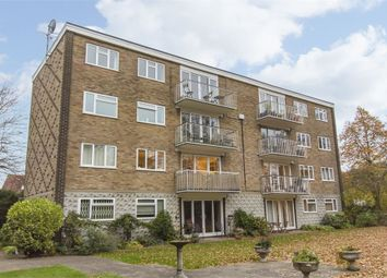 Thumbnail 2 bed flat to rent in Admirals Court, Hamble, Southampton, Hampshire
