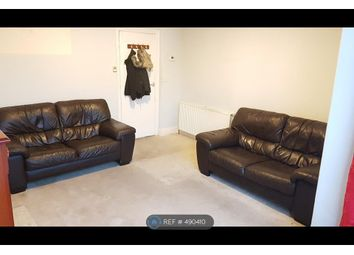 Thumbnail Room to rent in Parkfield Mount, Leeds