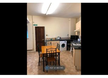 Thumbnail Room to rent in Rodgers Street, Stoke-On-Trent