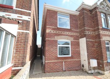 Thumbnail 2 bed property for sale in Columbia Road, Bournemouth