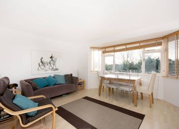 Thumbnail 2 bed flat to rent in Lonsdale Road, Barnes
