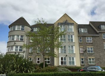 Thumbnail 1 bed flat for sale in Fishponds Road, Eastville, Bristol