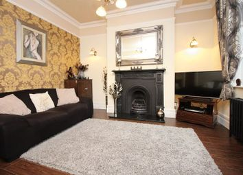 Thumbnail 3 bedroom terraced house for sale in Hind Hill Street, Heywood