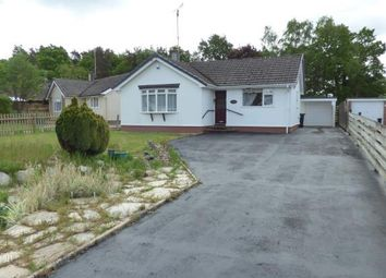 Thumbnail 2 bed bungalow for sale in Ashley Heath, Ringwood, Hampshire
