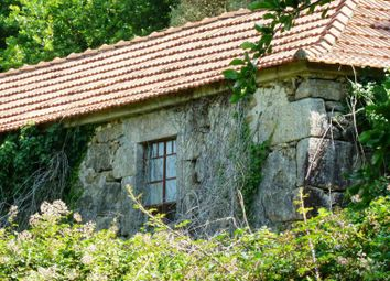 Thumbnail 1 bed country house for sale in House In Ruins With A Farm, Agualonga, Paredes De Coura, Viana Do Castelo, Norte, Portugal