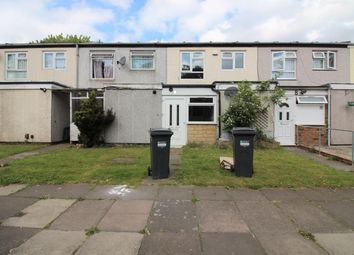 Thumbnail 4 bed property to rent in Redwood Estate, Heston, Hounslow