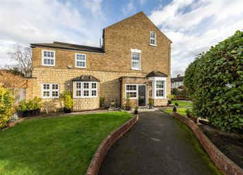 Thumbnail 5 bed terraced house for sale in Wallwood Road, London