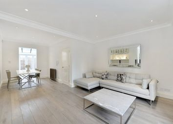 Thumbnail 2 bed flat to rent in Old Brompton Road, South Kensington