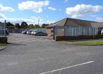 Thumbnail Office to let in Salters House, Salters Lane, Sedgefield
