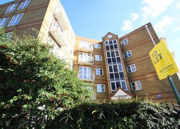 Thumbnail 2 bedroom flat to rent in Southchurch Avenue, Southend-On-Sea